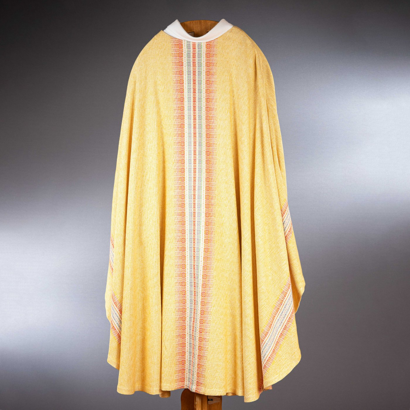 Chasuble or
